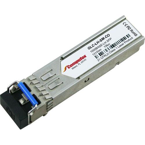 GLC-LH-SM - Cisco Compatible
