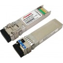 Cisco 10GBASE-BX10-U Bidirectional for 10km